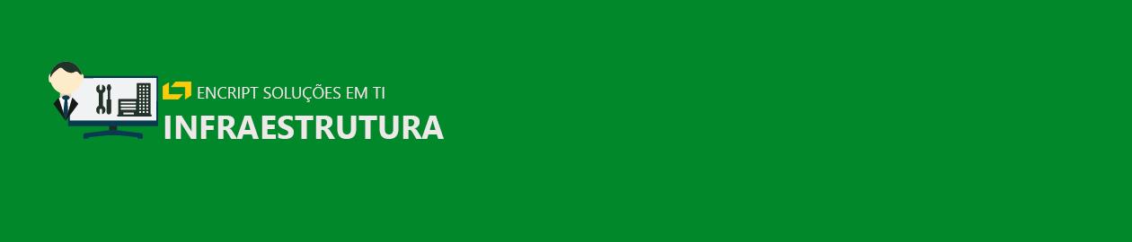 infraestutura-1260x270