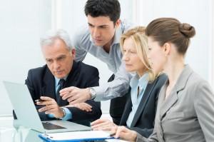Serviços de TI para pequenas Empresas