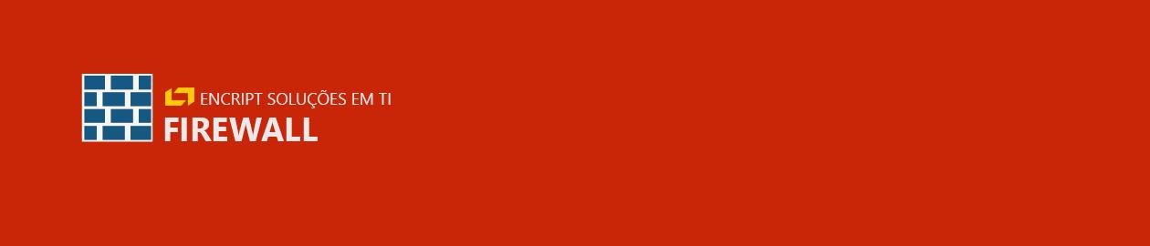 firewall-1260x270