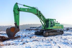 excavators-820035_1280