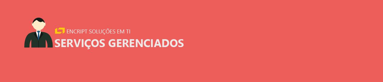 SERVIÇOS GERENCIADOS 1260X270