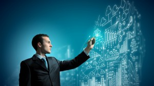 PDTI - Plano Diretor de Tecnologia