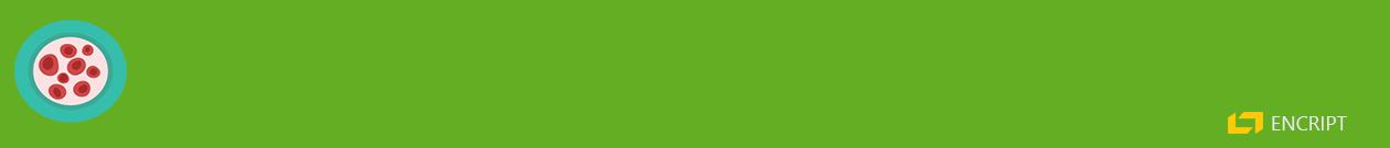 antivirus-banner-1260x135