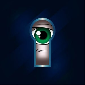 como se proteger aplicativos espiaos