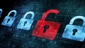 protecao virus empresas encript