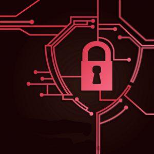 proteja sua empresa ataques hackers