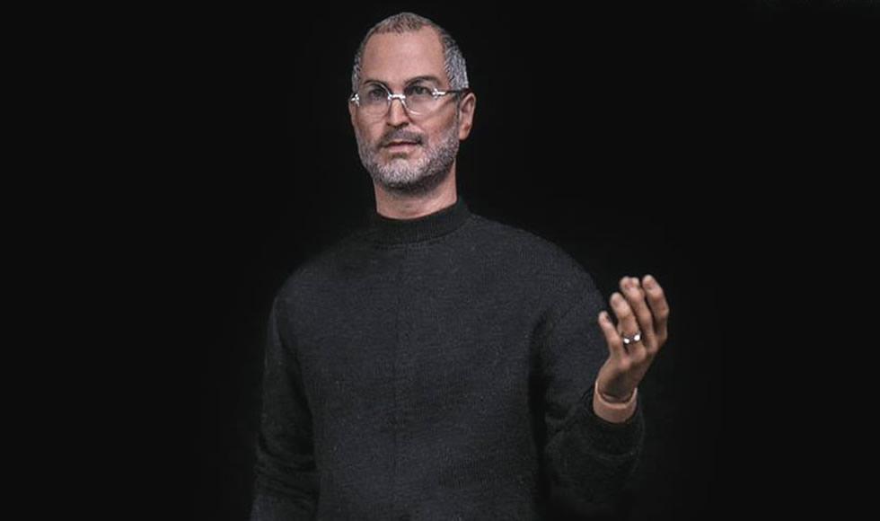 As 10 Frases Mais Motivacionais De Steve Jobs Sobre Inovação