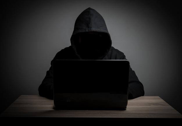 ataque hacker empresa internet das coisas