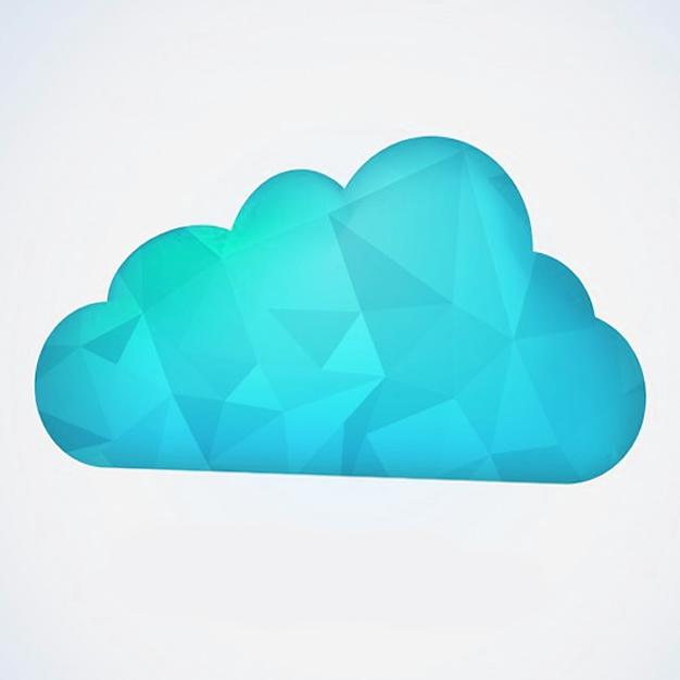 cloud hibrido publico privado diferencas