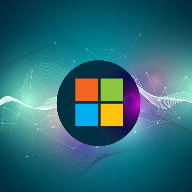 importancia licenciamento windows