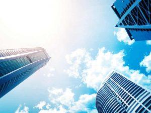 cloud mudou empresas