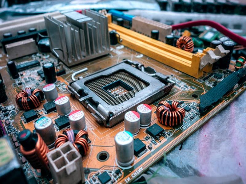 manutencao preventiva computadores empresas