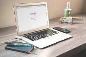 fim google adwords double click
