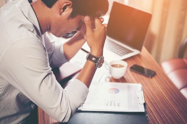 importancia ti resolucao problemas empresas