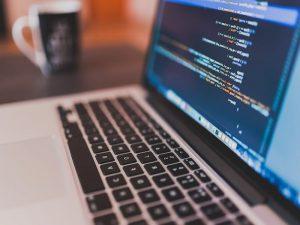 dicas controle licenciamento softwares