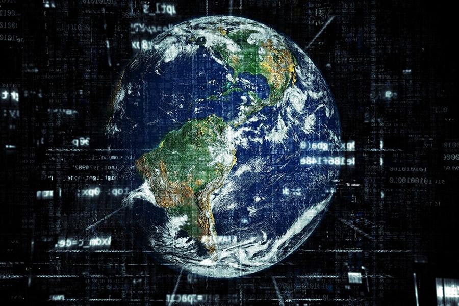 lei geral de protecao de dados lgpd