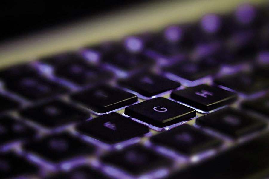 4 razoes licenciamento softwares ambiente corporativo