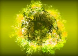 avanco tecnologia blockchain china