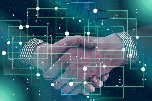 principais beneficios blockchain
