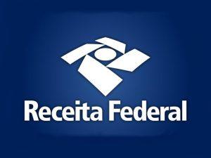 ecac smartphone receita federal 2