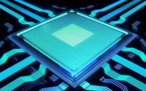 falha seguranca processadores intel