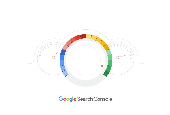 google search console para empresas