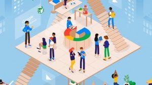 conceitos basicos g suite google