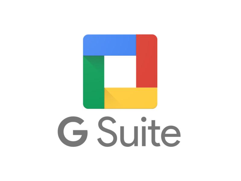 g suite google dicas