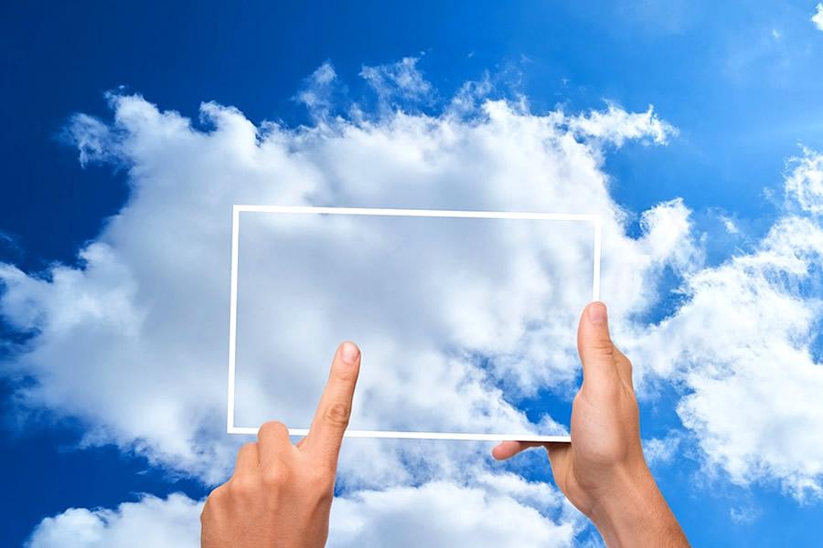 cloud gerenciado curitiba