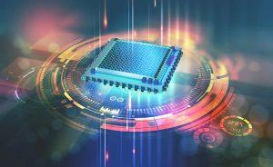 novos chips intel i9 para notebooks