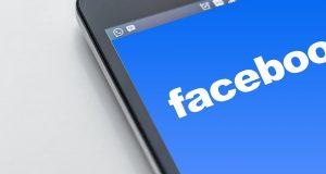 mark fora do CEO facebook