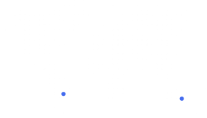 localizacoes encript