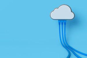 reducao custos ambientes cloud computing