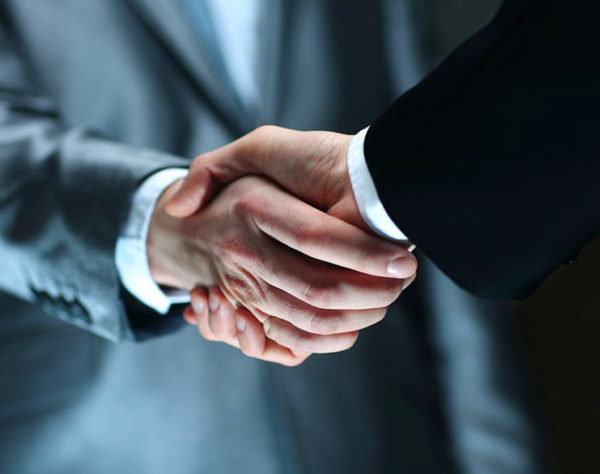 acordo de nivel de servico em ti e conceitos basicos