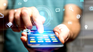 Gerenciando o acesso a apps menos seguros no GSUITE