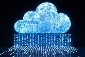 cloud run google