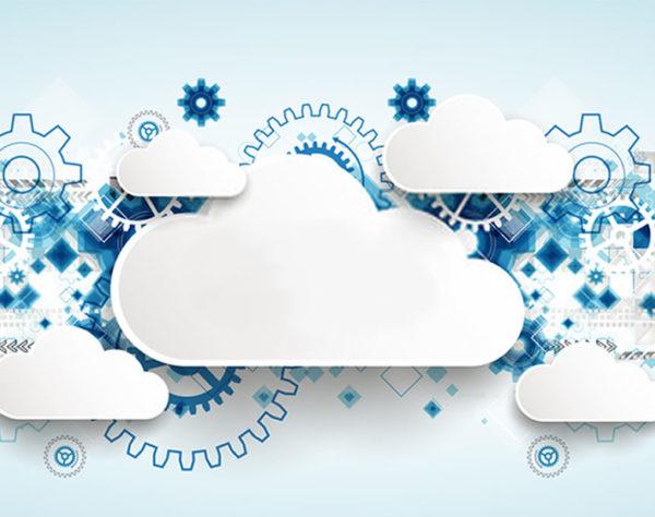 computing cloud google