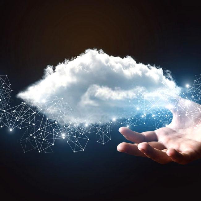 sete beneficios google cloud
