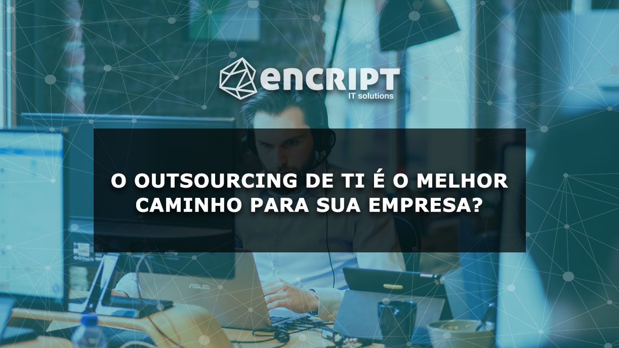 OUTSOURCING-DE-TI